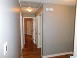 12012 Bell Mountain Drive - Photo 21