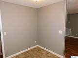 12012 Bell Mountain Drive - Photo 22