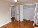 12012 Bell Mountain Drive - Photo 23