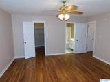 12012 Bell Mountain Drive - Photo 24