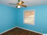 12012 Bell Mountain Drive - Photo 28