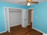 12012 Bell Mountain Drive - Photo 29