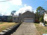 12012 Bell Mountain Drive - Photo 3
