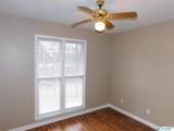 12012 Bell Mountain Drive - Photo 30