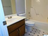 12012 Bell Mountain Drive - Photo 31