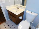 12012 Bell Mountain Drive - Photo 33