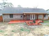 12012 Bell Mountain Drive - Photo 35