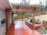 12012 Bell Mountain Drive - Photo 38