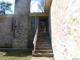 12012 Bell Mountain Drive - Photo 4