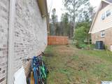 12012 Bell Mountain Drive - Photo 40