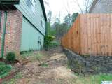 12012 Bell Mountain Drive - Photo 41