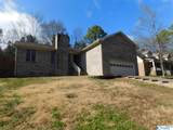 12012 Bell Mountain Drive - Photo 45