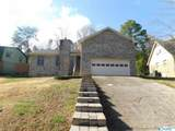 12012 Bell Mountain Drive - Photo 5