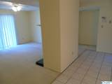 6603 Willow Pointe Drive - Photo 3
