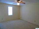 6603 Willow Pointe Drive - Photo 7