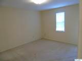 6603 Willow Pointe Drive - Photo 9