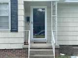515 Crestview Drive - Photo 18