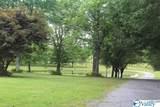 870 County Road 1815 - Photo 2