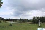 870 County Road 1815 - Photo 30