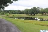 870 County Road 1815 - Photo 33