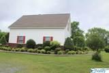 870 County Road 1815 - Photo 35