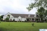870 County Road 1815 - Photo 36