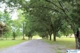 870 County Road 1815 - Photo 6