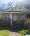 2909 Governors Drive - Photo 1