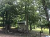455 County Road 723 - Photo 19