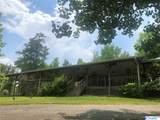 455 County Road 723 - Photo 2