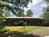 455 County Road 723 - Photo 22