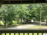 455 County Road 723 - Photo 25