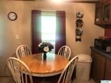 455 County Road 723 - Photo 33