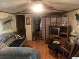 455 County Road 723 - Photo 34