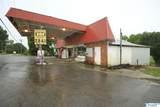 4707 County Road 1223 - Photo 6