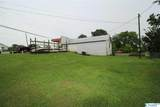 4707 County Road 1223 - Photo 9