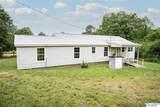 700 County Road 768 - Photo 4
