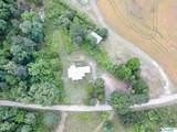 700 County Road 768 - Photo 7