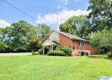 10379 County Road 460 - Photo 3