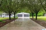 111 Briarwood Circle - Photo 24