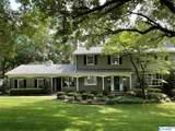 1806 Fairmont Drive - Photo 1