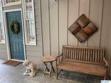 1806 Fairmont Drive - Photo 11