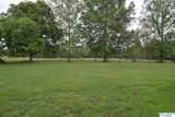 2800 Oak Drive - Photo 10