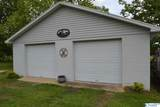2800 Oak Drive - Photo 3