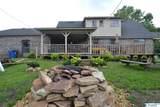 2800 Oak Drive - Photo 30