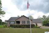 2800 Oak Drive - Photo 33