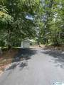 720 Mountain View Drive - Photo 10