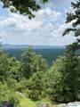 720 Mountain View Drive - Photo 5