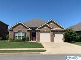 5034 Valley Cove Drive - Photo 1