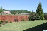 5034 Valley Cove Drive - Photo 15